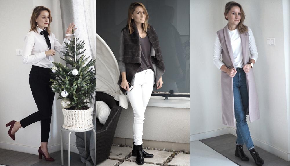 capsule-wardrobe-minimalizm-w-szafie-22