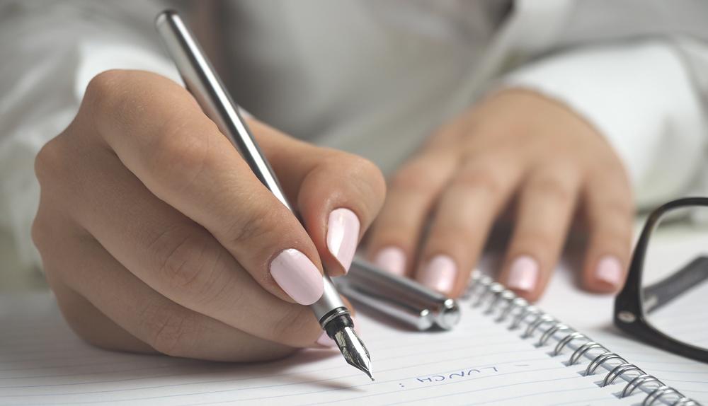 10 sposobów jak zaoszczędzić czas w pracy