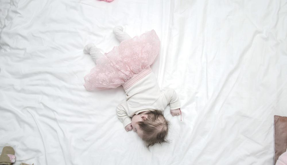 minimalizm a posiadanie dzieci