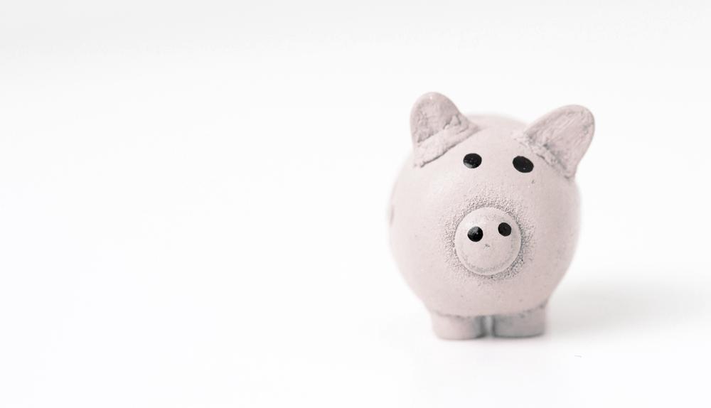 Oszczędzanie pieniędzy – moje sposoby i ich ewolucja na przestrzeni lat (i zarobków)