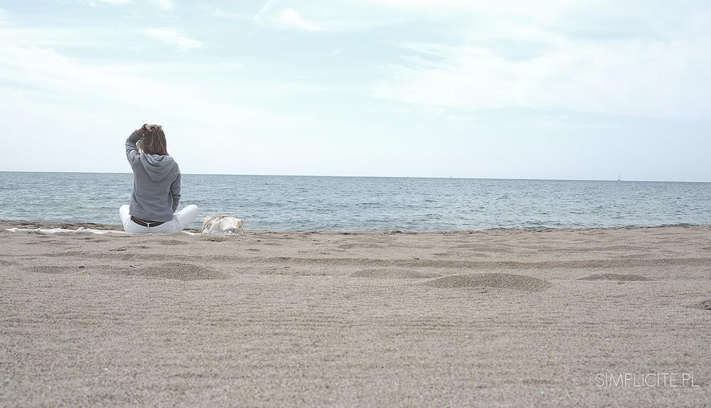 jak poradzić sobie ze smutkiem