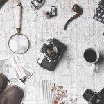 5 rzeczy, których nie potrzebujesz zabierać na wakacje