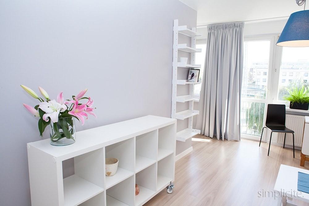 Jak urządzić mieszkanie na wynajem  10 praktycznych wskazówek a7c434d4783