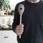 Mój minimalizm w kuchni #2