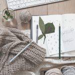 7 sposobów na efektywne planowanie i organizację czasu w wersji minimalistycznej