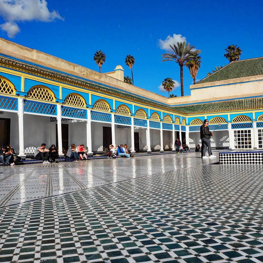 maroko-przewodnik-bardzo-subiektywny-10