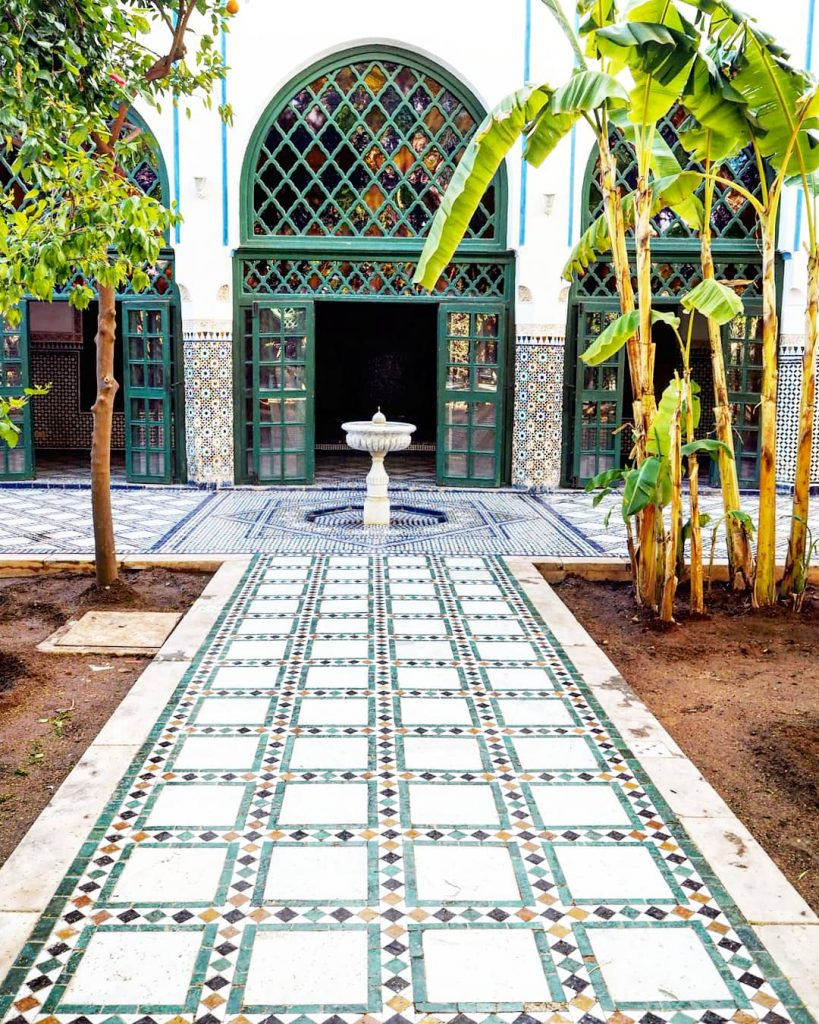 maroko-przewodnik-bardzo-subiektywny-11