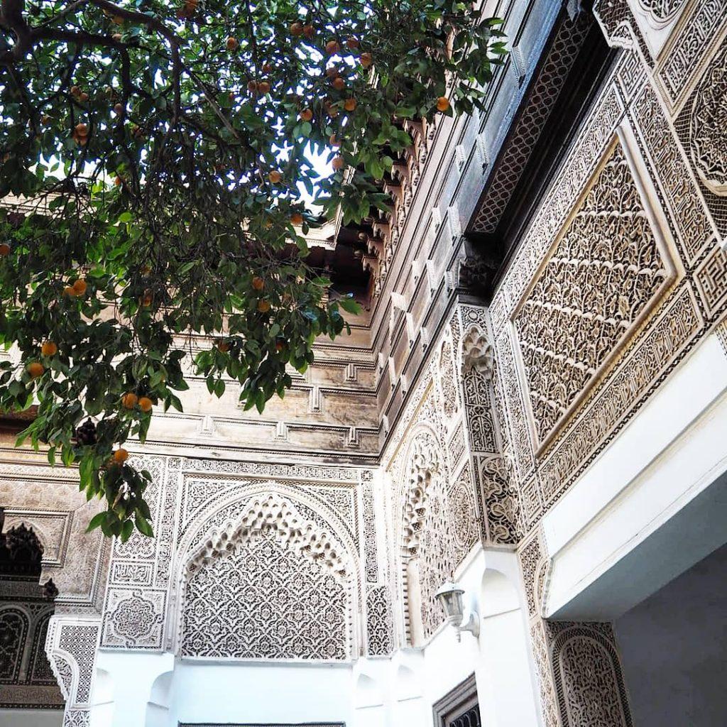 maroko-przewodnik-bardzo-subiektywny-20
