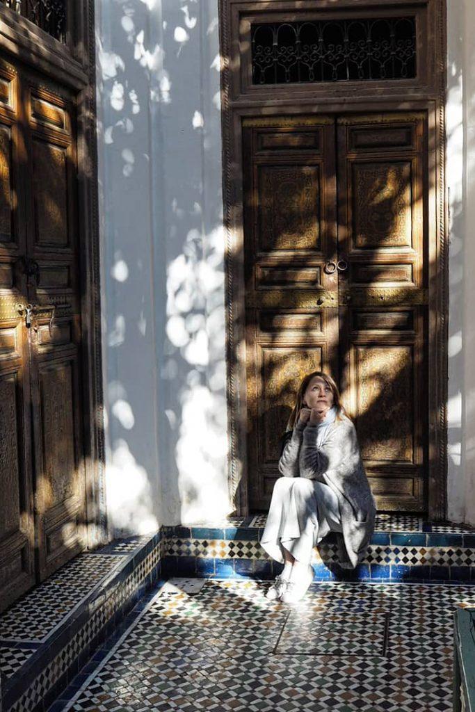 maroko-przewodnik-bardzo-subiektywny-21