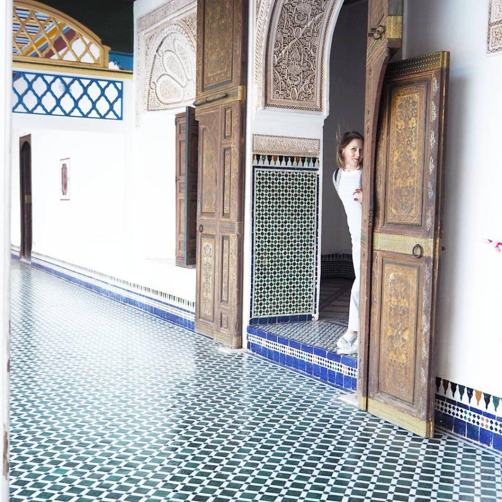 maroko-przewodnik-bardzo-subiektywny-24