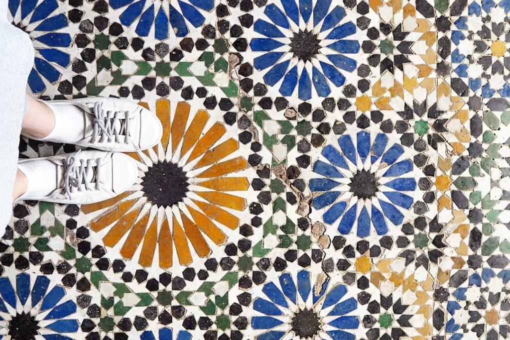 maroko-przewodnik-bardzo-subiektywny-25