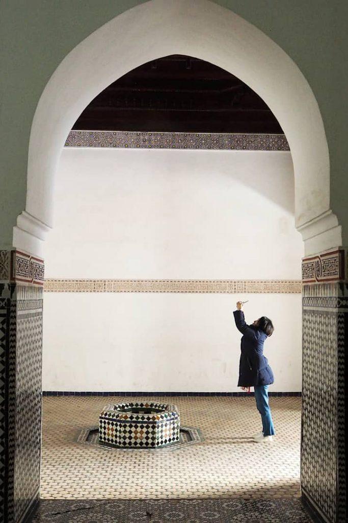 maroko-przewodnik-bardzo-subiektywny-26