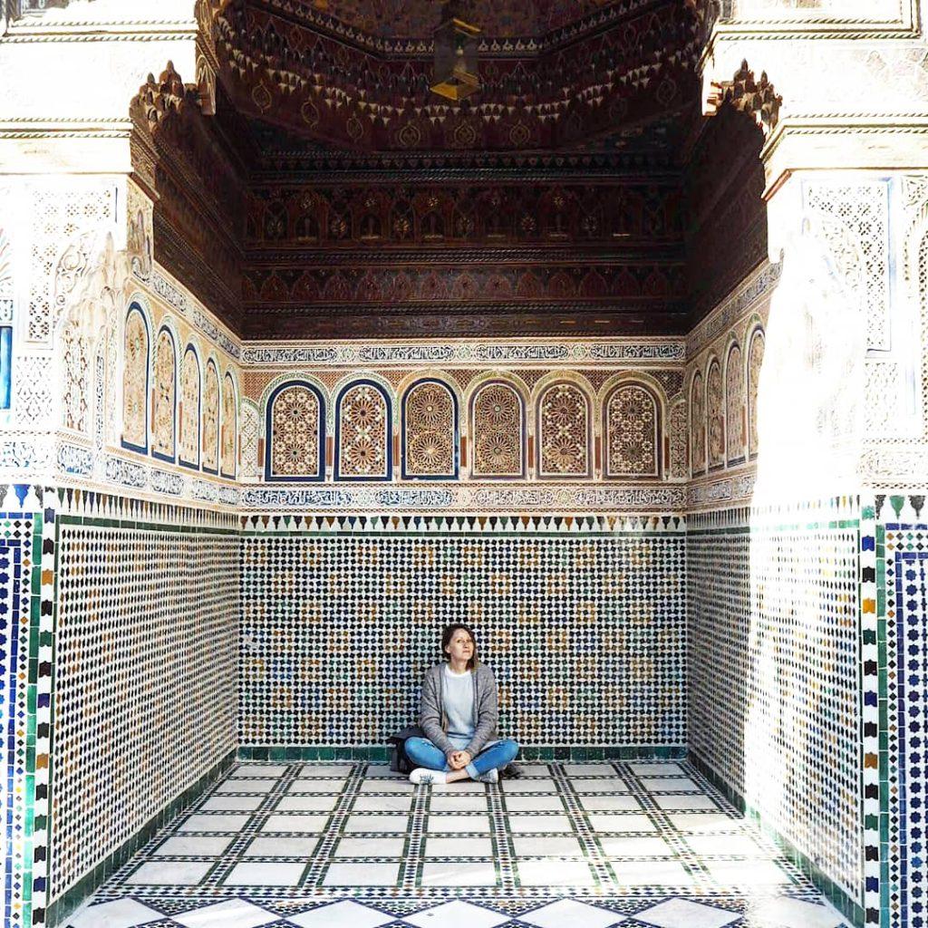 maroko-przewodnik-bardzo-subiektywny-27