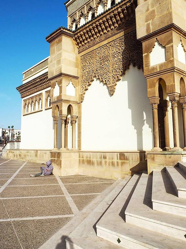 maroko-przewodnik-bardzo-subiektywny-39