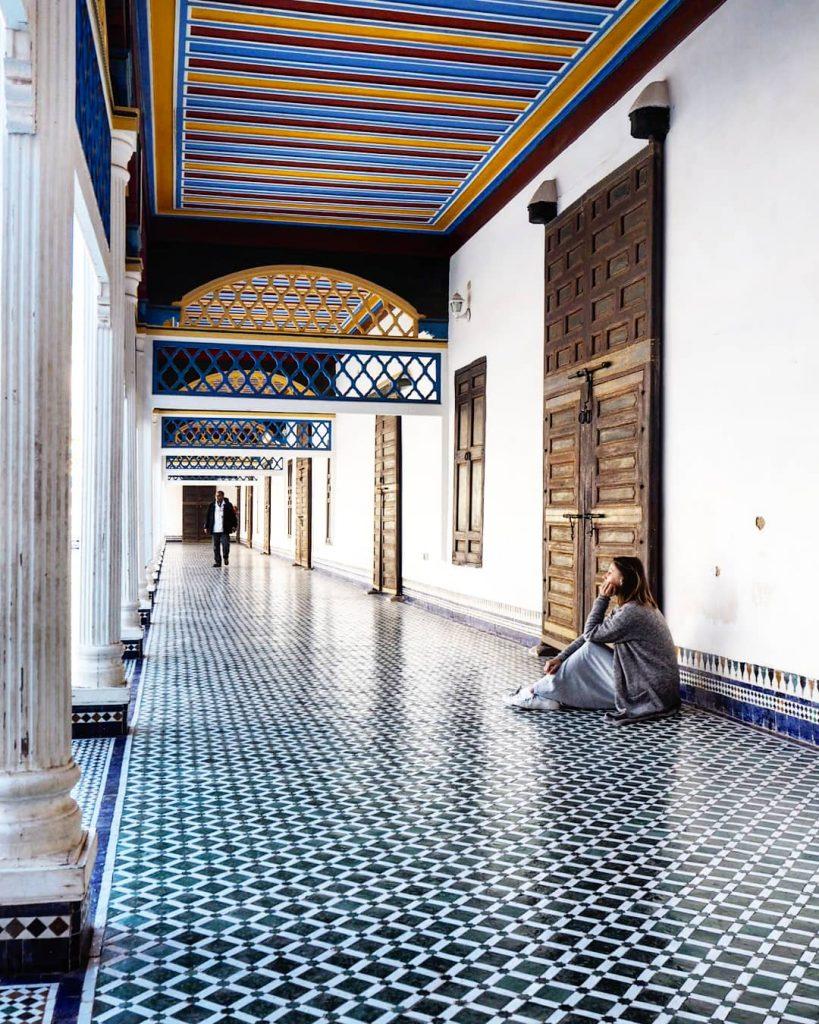 maroko-przewodnik-bardzo-subiektywny-4