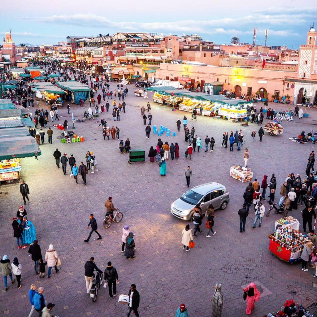 maroko-przewodnik-bardzo-subiektywny-5