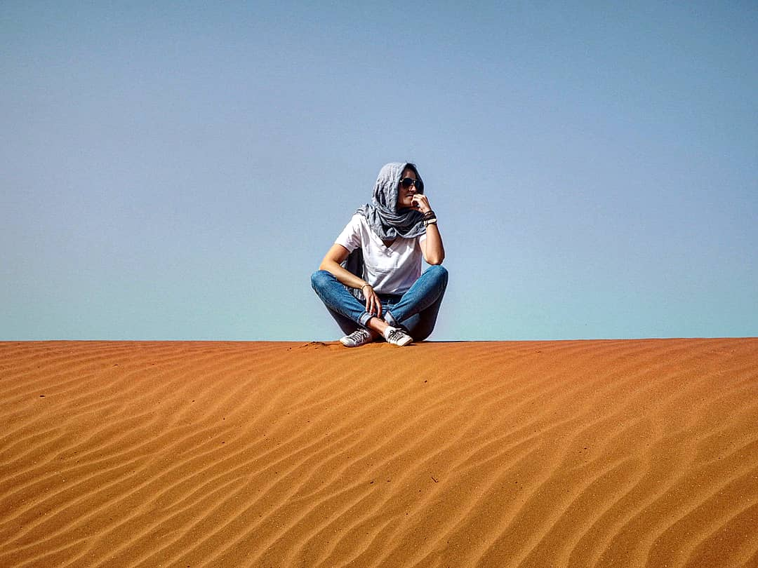 maroko-przewodnik-bardzo-subiektywny-6