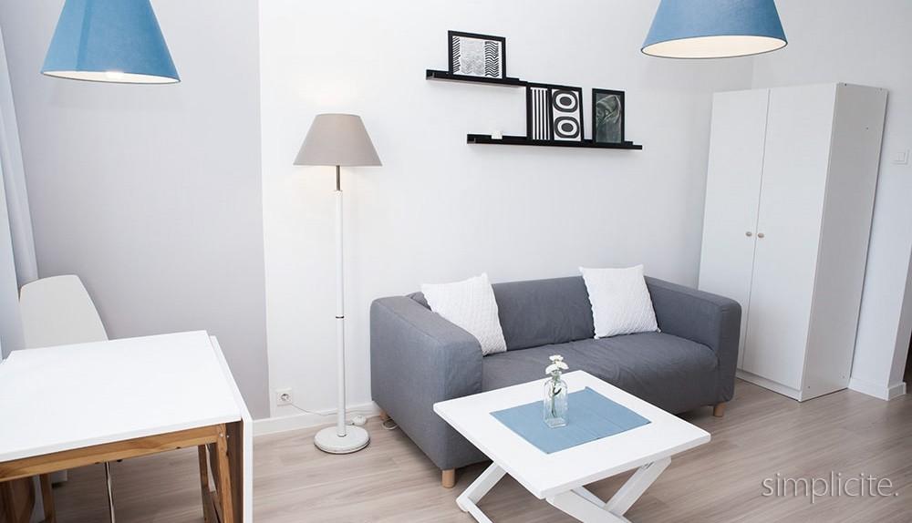 Czy kupno mieszkania na wynajem się opłaca? Finansowa strona inwestycji i całość procesu w 10 krokach