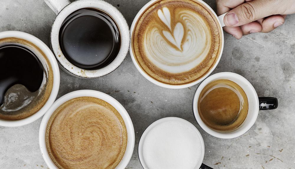 6 zasad minimalizmu czyli czym minimalizm NIE jest