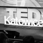 Minimalizm to życie na własnych warunkach – moje przemówienie na TEDxTalks!