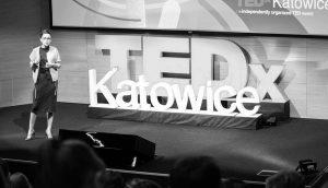 Simplicite TED Katarzyna Kedzierska minimalizm