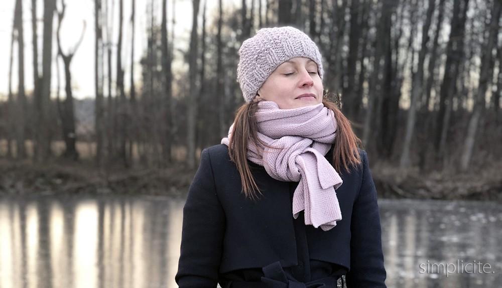 Jak dbać o siebie (nie tylko przed świętami i nowym rokiem)?