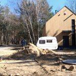 Budujemy dom na wsi! 10 rzeczy, o których musisz pamiętać PRZED rozpoczęciem budowy