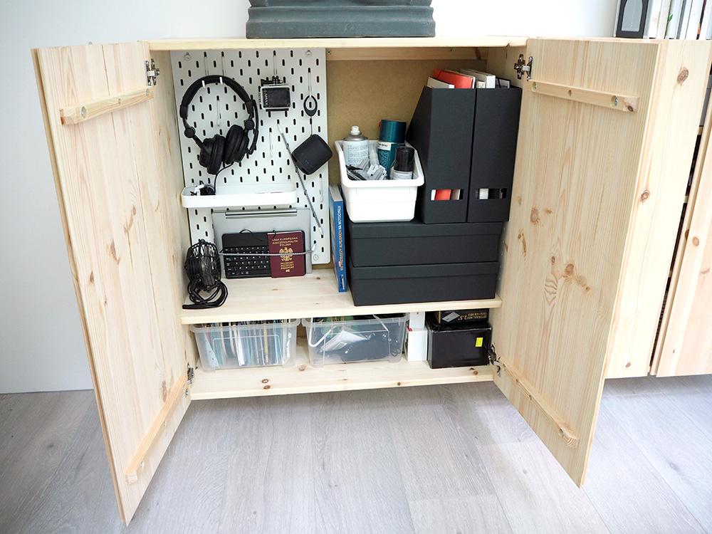 Jak urządzić biuro w domu?