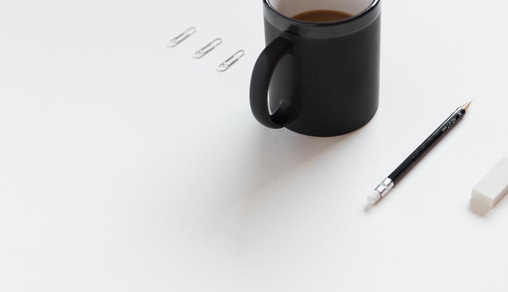 Minimalizm jako narzędzie walki ze stresem