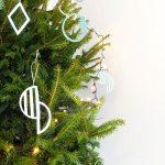Ozdoby świąteczne last minute