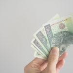 Jak kupować mniej i mądrze oszczędzać w 2020 roku?