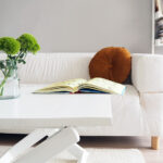 Co czyta minimalistka?